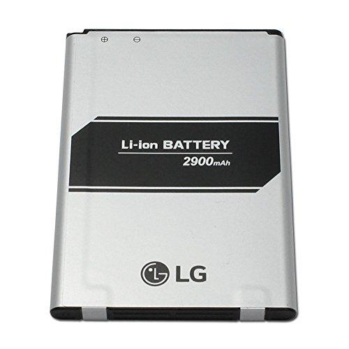 LG 4309786044 OEM Battery BL 51YF