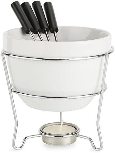 elegant-chocolate-fondue-pot-butter