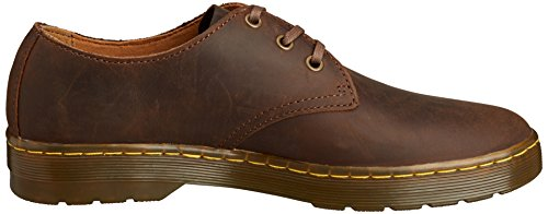 cheap price cost sale popular Dr. Martens Men's Coronado Oxford Gaucho QP1VmoDpJ