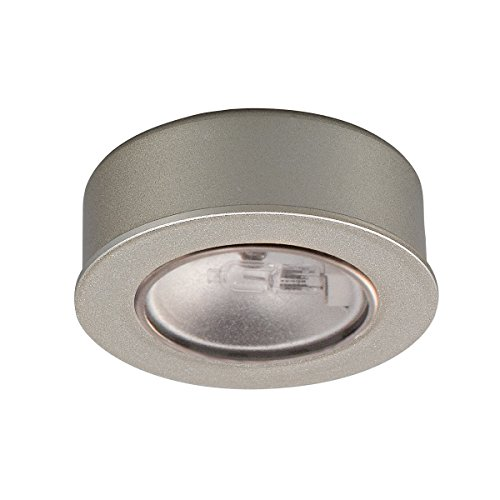 Wac Lighting Led Recessed in US - 9