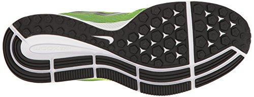 Air Zoom 34 Running Pegasus Scarpe Verde Nike Uomo 4Pw5qd4