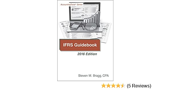 Amazon ifrs guidebook 2016 edition ebook steven bragg kindle amazon ifrs guidebook 2016 edition ebook steven bragg kindle store fandeluxe Images