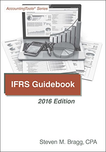 `PDF` IFRS Guidebook: 2016 Edition. culture provides promotes Economic Plano