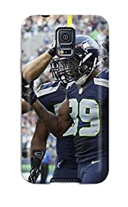 1414788K262831484 seattleeahawks NFL Sports & Colleges newest Samsung Galaxy S5 cases