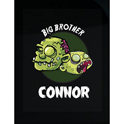 Prints Express Halloween Costume Connor Big Brother Funny