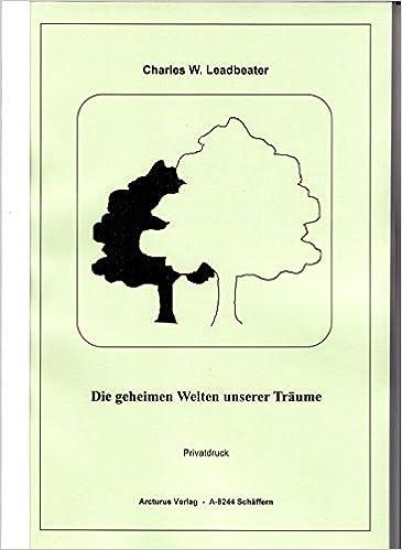 Das Wunder Vom Holunder Livre En Allemand 9783901489037