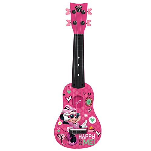 Disney Minnie Guitar First Act product image