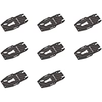 8 x Quantity of Walkera Rodeo 110 FPV Racing Quadcopter Rodeo 110-Z-08 Fixed Board Above Body Part