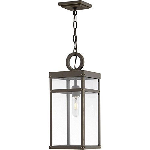 Hinkley Outdoor Hanging Lights in US - 6