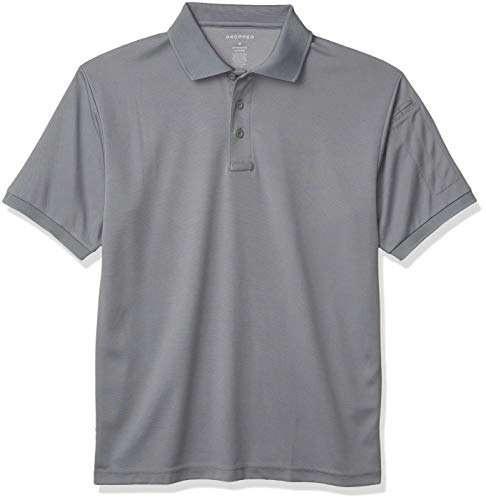 Propper Men's Uniform Polo Shirt