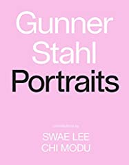 Intimate pictures of the top artists in rap music from one of the most influential and culturally relevant photographers of his generation  Photographer Gunner Stahl has captured shots of some of the world's most famous rappers inclu...