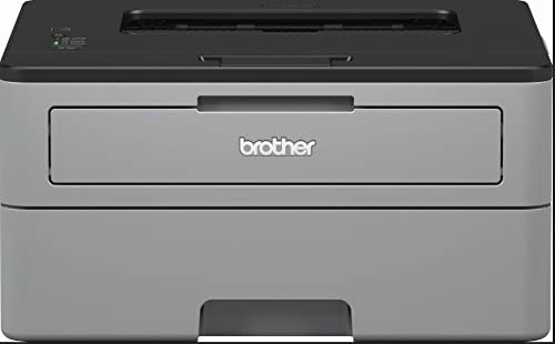 Brother HLL2310D - Impresora láser monocromo dúplex + Brother TN ...