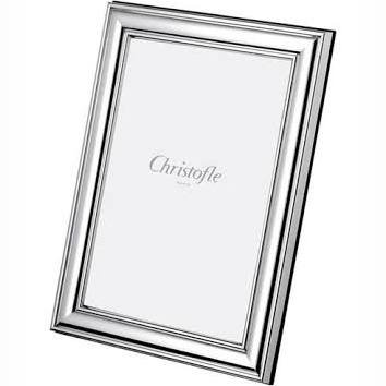 Amazoncom Christofle Albi 7 X 9 12 Inch Picture Frame 5256060