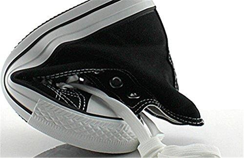 Bromeo Sword Art Online Unisexe Toile Salut-Top Sneaker Baskets Mode Chaussures