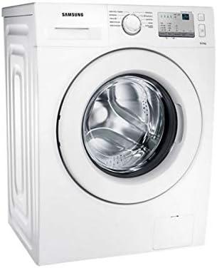 Samsung Lavadora, Blanco, 85 x 60 x 60 cm: 285.86: Amazon.es: Hogar