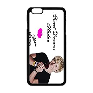 AAA2 Phone Case for iPhone plus 6 Case