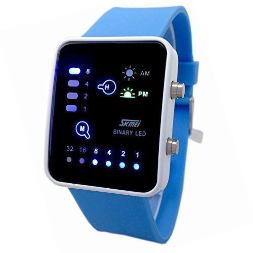 technological-sense-binary-digital-led-waterproof-sports-wrist-watches-unisex-student-watches-light-
