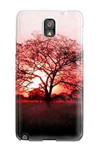 9067513K94372703 Galaxy Note 3 Case Cover Art Case - Eco-friendly Packaging