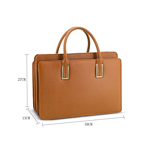 Femme Sac Hb Fille Peau Style qF445Rt