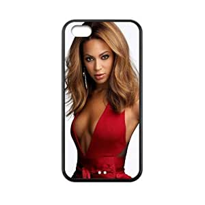 Custom Beyonce Back Cover Case for iphone 5C JN5C-090