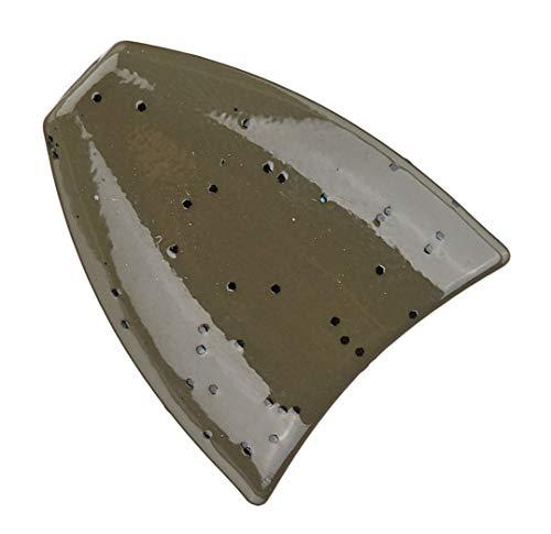 Reaction Tackle Arrowhead- GP- 1/4
