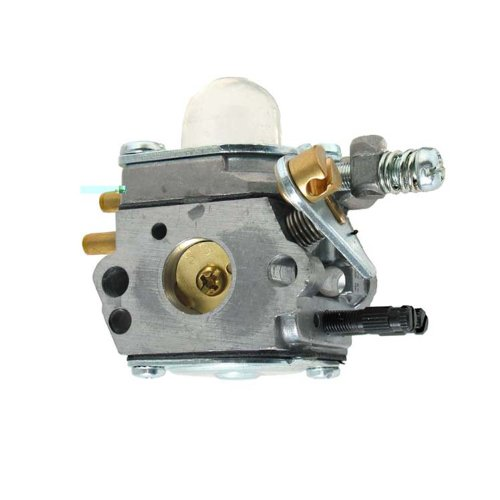 Price comparison product image Carb Carburetor for Zama Echo C1U-K52 SRM2100 SRM2110 GT2000 GT2100 Series