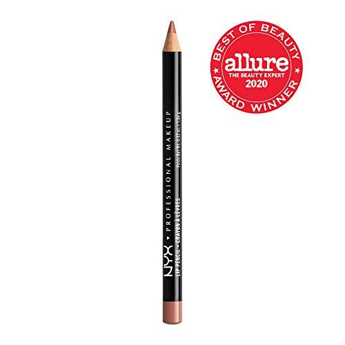 https://railwayexpress.net/product/nyx-professional-makeup-slim-lip-pencil-peakaboo-neutral/