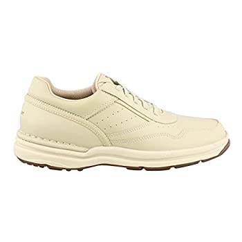 Rockport Men's On Road Walking Shoe