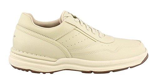 rockport-mens-on-road-walking-shoesport-white105-m-us