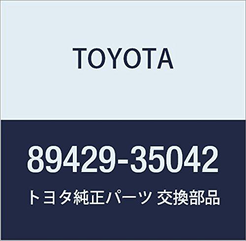 Toyota 89429-35042 Temperature Sensor