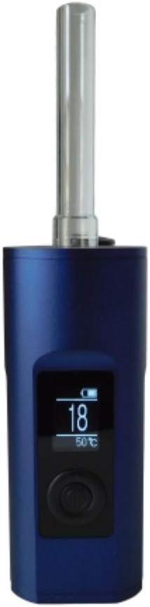 Arizer Solo 2 vaporizador portátil (azul)