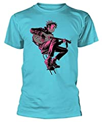 Well Another Day Has Passed And I Didn't Use Algebra Once Funny T-Shirt. The best part is when you pull this shirt over your head you become the center of attention. The finest quality cotton tee. They fit great, preshrunk and we only use bra...