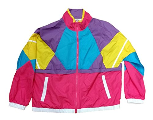 Funny (80s Fashion For Men)