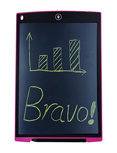 Writing Tablet 12in electronic LCD Writing Board/blackboa...