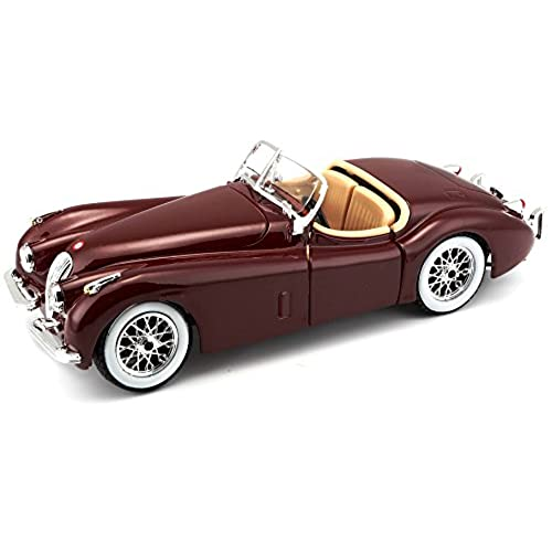 Old Model Cars Amazon Com