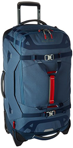 Eagle Creek Gear Warrior 29, Smokey Blue, One Size by Eagle Creek