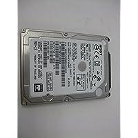 HTS727575A9E364 Hitachi 750gb 7200rpm 2.5inch 16mb Cache 3.0gbps Seri