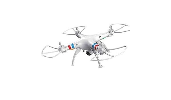 M:Tech Sky Drone Pro by M:Tech: Amazon.es: Juguetes y juegos