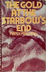 The Gold at The Starbow's End