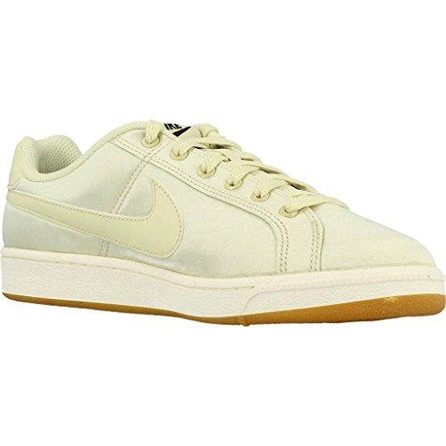 Se Basket Nike Modelo Or Marca Color Basket Or Court Royale 6dd8wTq