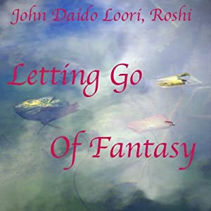 Letting Go of Fantasy Speech