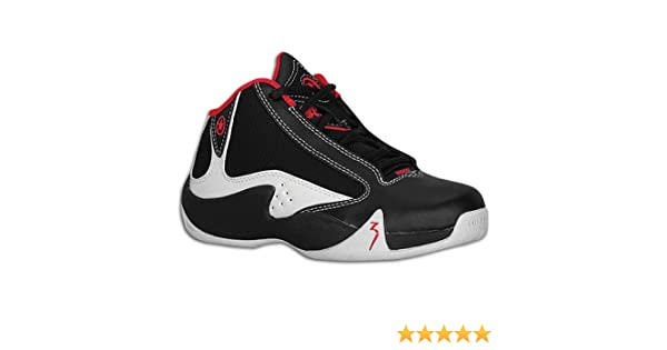 9ded36fd5cf3 Converse Wade 4.3 – Sample  Amazon.com Converse Little Kids Wade 2.0  Sneakers ...