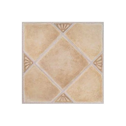 Home Dynamix Madison Vinyl Self Stick Floor Tile