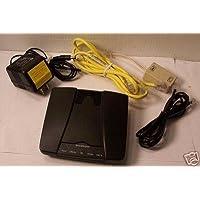 AT&T High Speed DSL Modem Speed Stream 4100