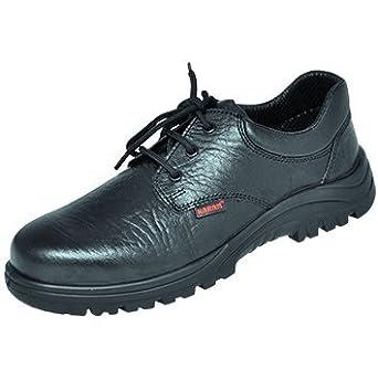 Karam FS05_11 Safety Shoes, Pack of 5