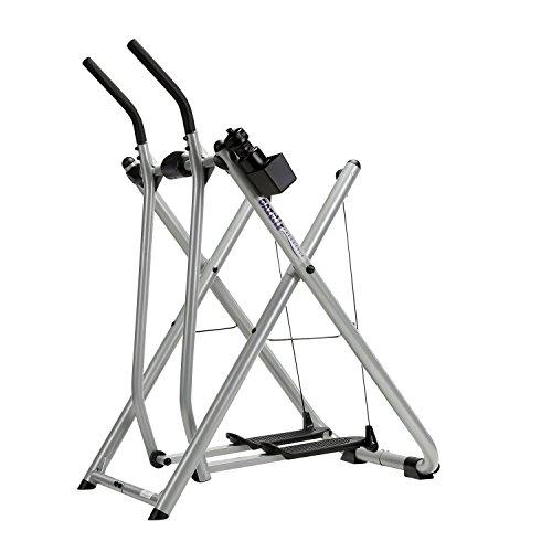 Gazelle GFRSTCAT Freestyle Step Machines