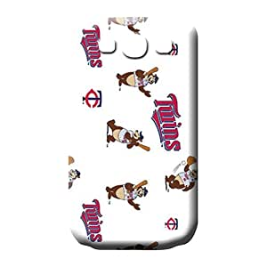 samsung galaxy s3 High PC Awesome Look cell phone carrying cases ny mascots