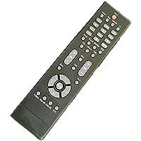 RLsales General Replacement Remote Control 098GRABDANEHRC 3831901 Fit for Haier HL19D2 HL19D2A HL24XD2 HL24XD2A HL32D1 HL32D2
