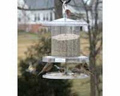 All Weather Feeder 6 Quart