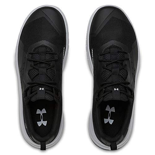 Under Armour Men's Tr96 Sneaker